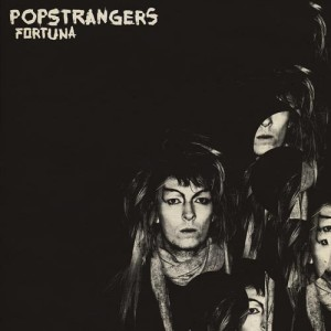 Popstranger-CD-Cover