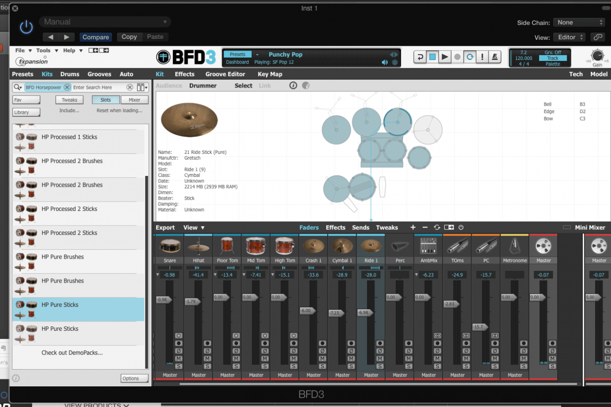 bfd3 download