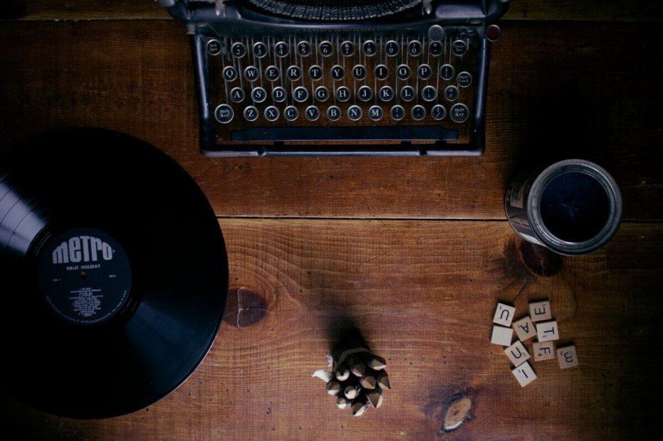 The Music Licenser