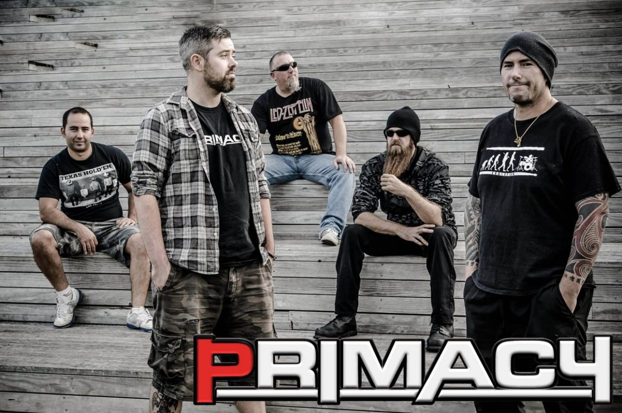 Watch: Primacy – Failure and Sacrifice