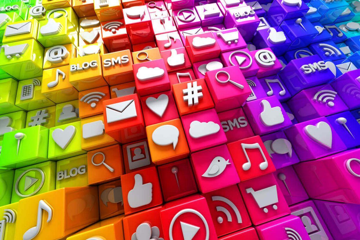surviving social media – for bands