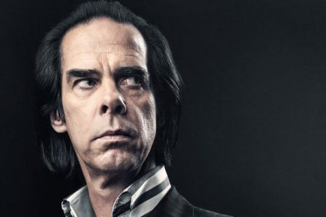 Nick Cave and the Bad Seeds Announce New Album Skeleton Tree