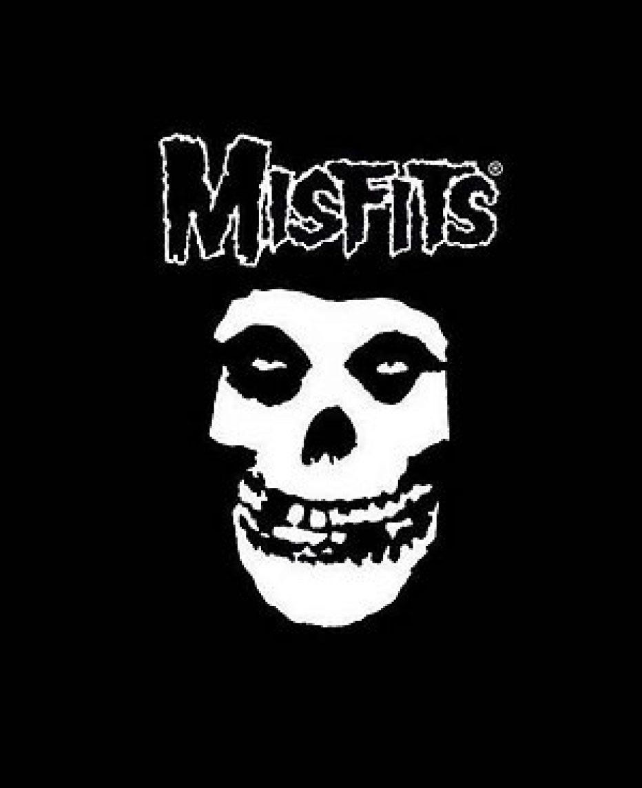 Former Slayer drummer Dave Lombardo to join reunited Misfits