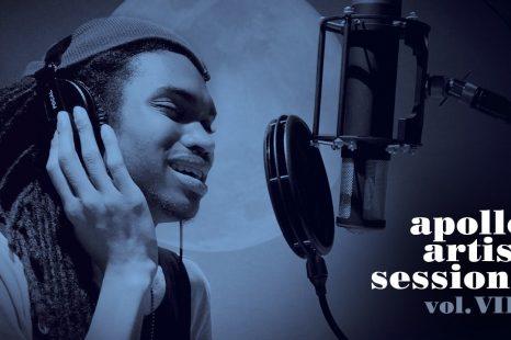 WATCH THIS: Universal Audio Apollo Artist Sessions Vol. VIII: Just Blaze & Phony Ppl