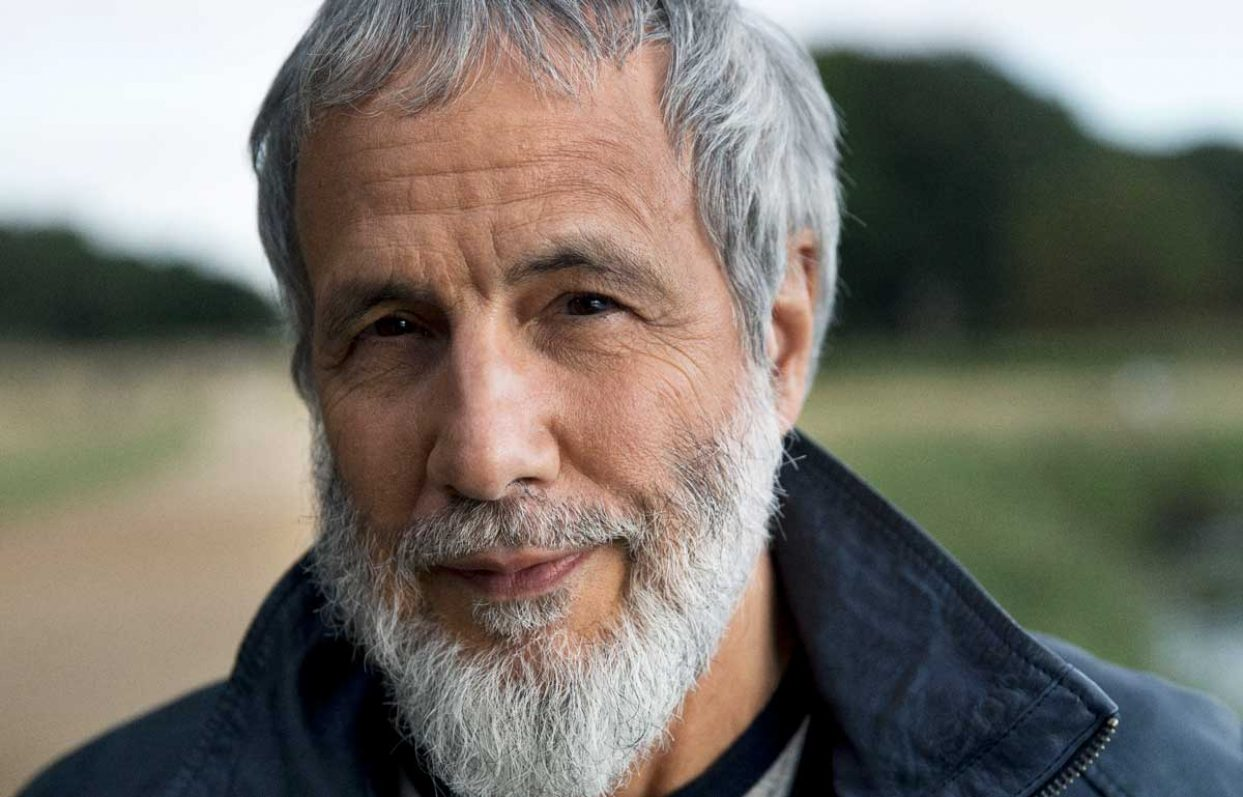 Cat Stevens – DUE TO OVERWHELMING DEMAND, FINAL NEW ZEALAND SHOW ANNOUNCED IN AUCKLAND