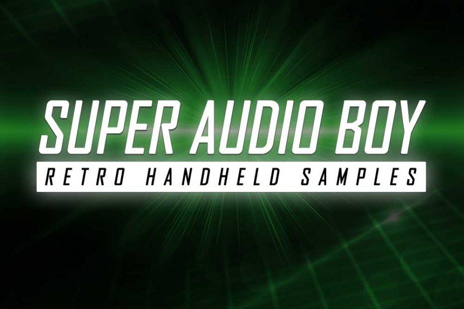 Impact Soundworks releases retro-sounding, future-facing free KONTAKT instrument in handheld homage