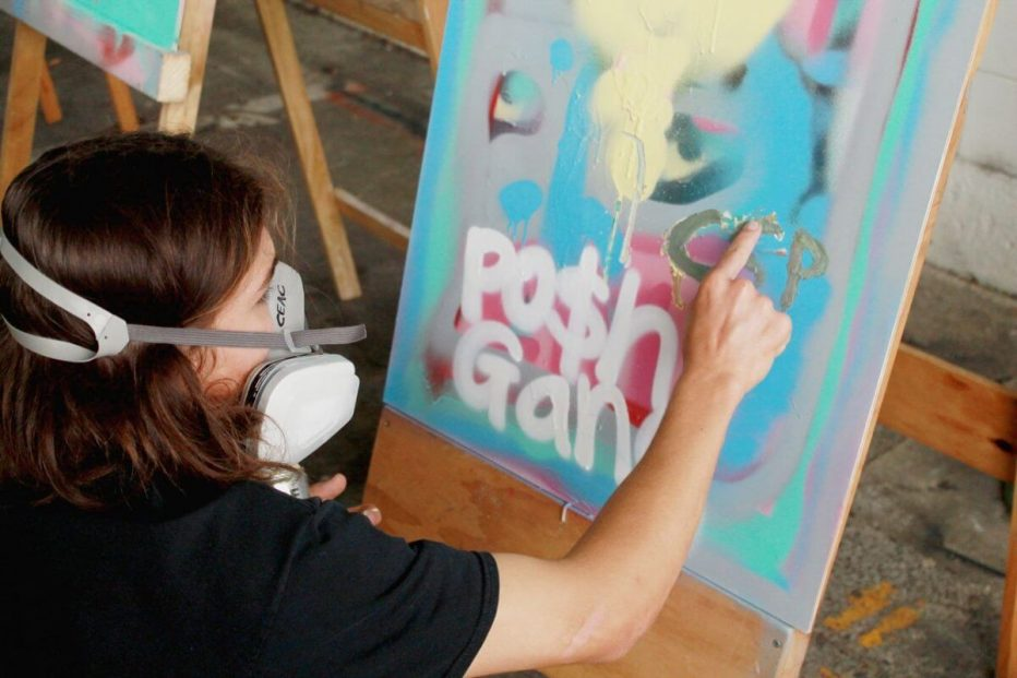 Youth Arts Festival coming to West Auckland