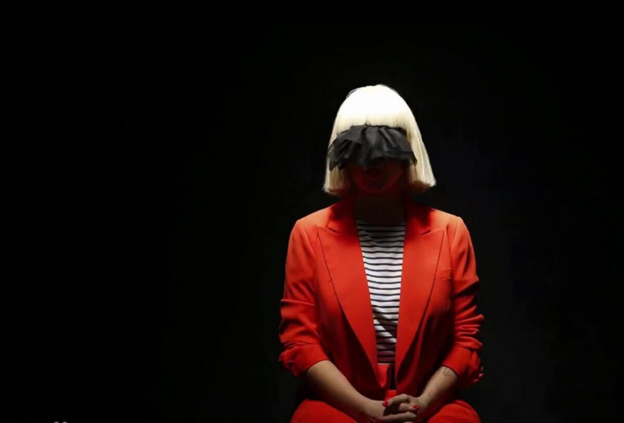 SIA UNVEILS FIRST-EVER STADIUM RUN IN NEW ZEALAND AND AUSTRALIA