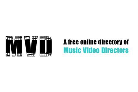 NZ Music Video Directors Directory Now Online