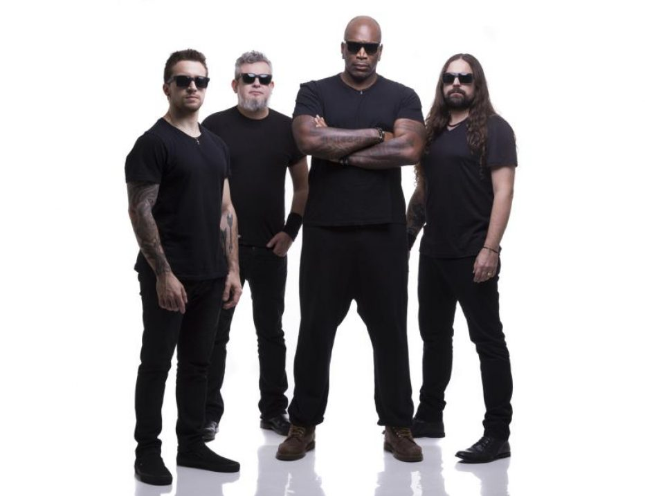 SEPULTURA (With Special Guests DEATH ANGEL) Announce 2018 New Zealand Tour