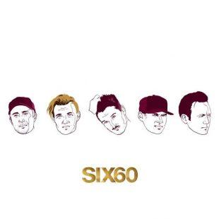 Six60 – Six60