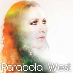 Parabola West