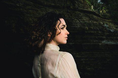 Julia Deans Clandestine released