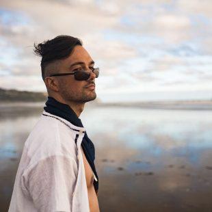 Rei Releases Groundbreaking Te Reo Māori EP 'Rangatira'